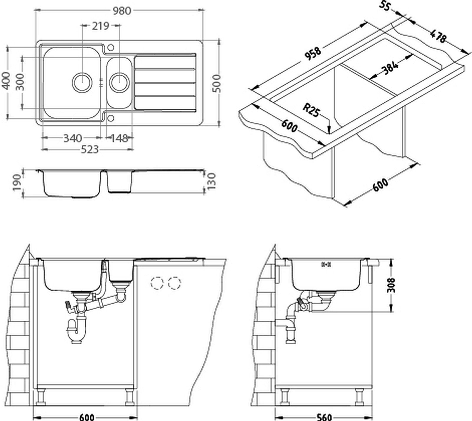 splstein villeroy und boch good amazing with splstein villeroy und boch excellent langarmhemd. Black Bedroom Furniture Sets. Home Design Ideas
