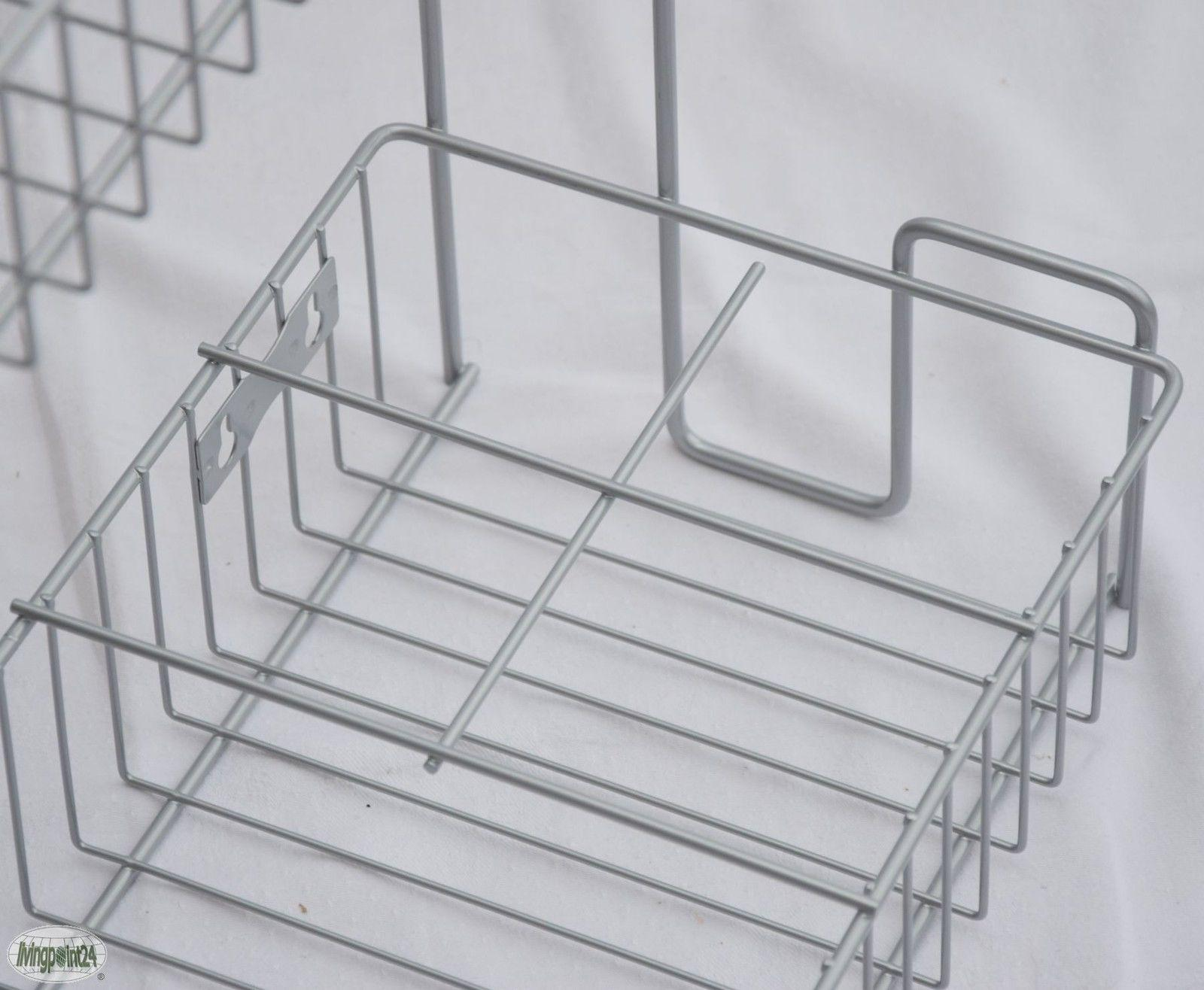 putzmittelauszug schrankauszug 30 cm schrank k chenauszug badschrank auszug 163 kaufen bei. Black Bedroom Furniture Sets. Home Design Ideas