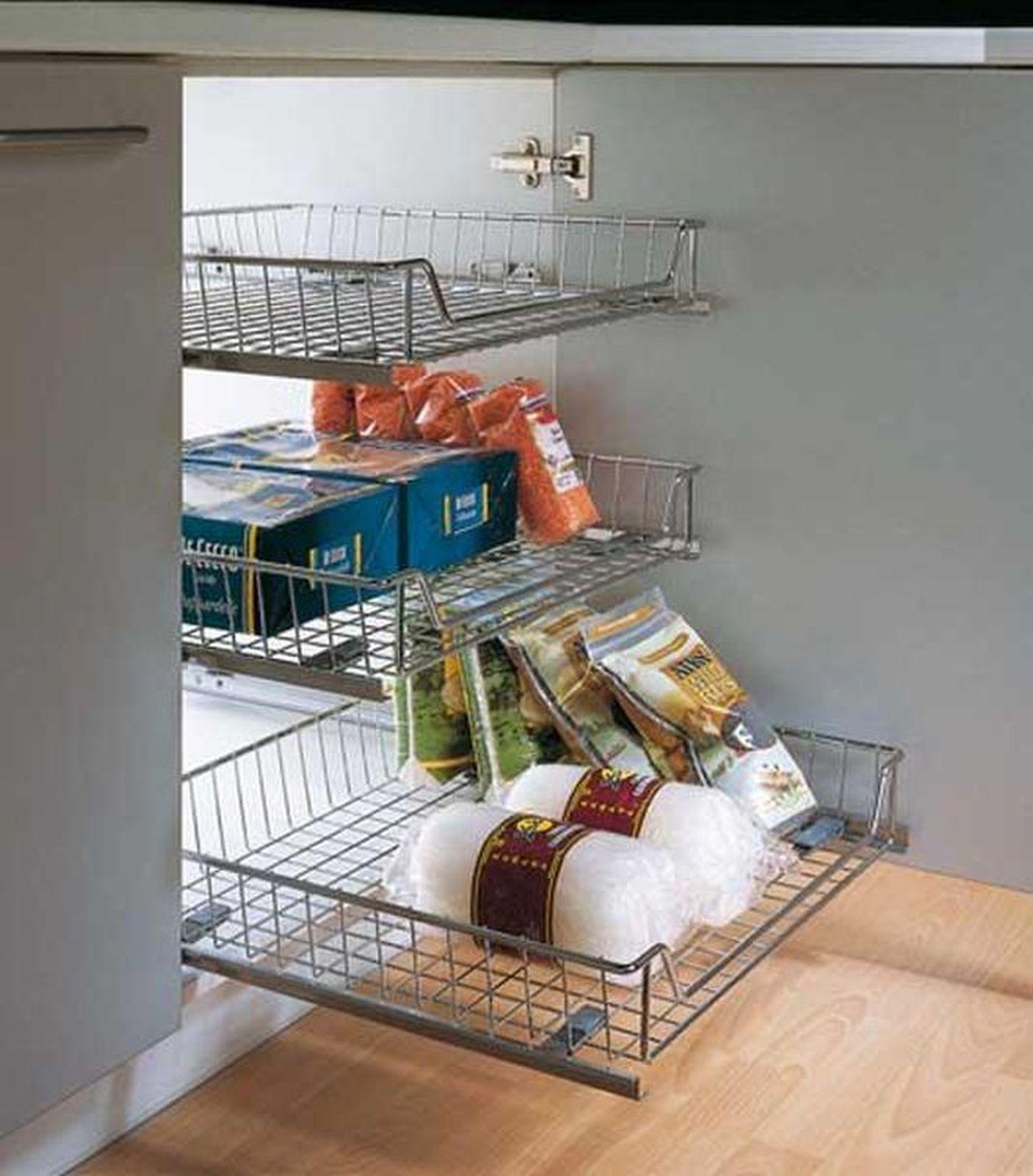 Schrankauszug Küche ist gut ideen für ihr haus design ideen