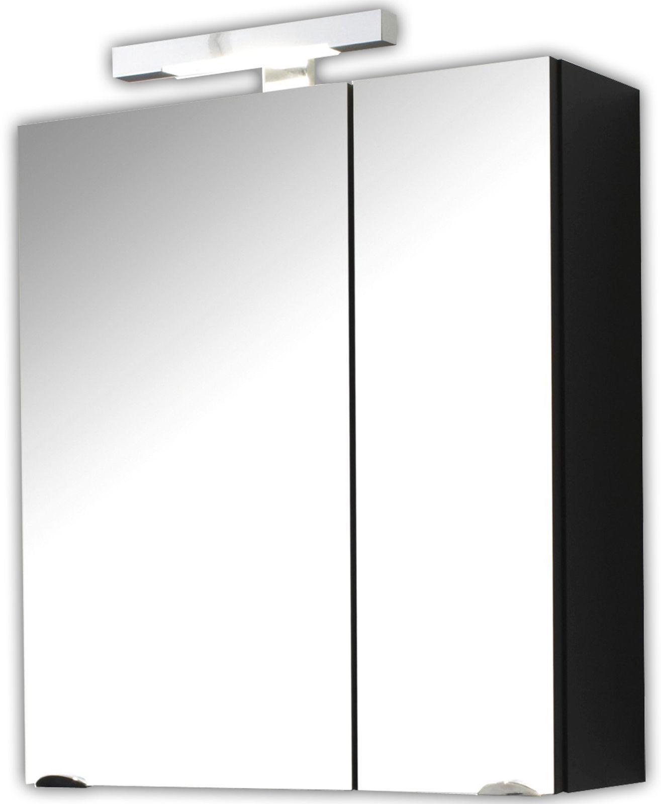 Badezimmer Spiegelschrank 60 Cm Günstig Bei Yatego, Badezimmer Ideen