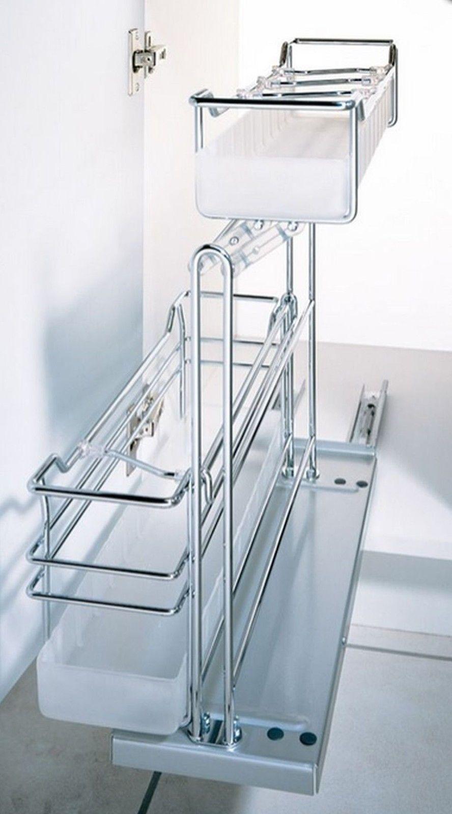 Ikea Küche Arbeitshöhe : Ikea Schrankauszug K U00fcche G U00fcnstige  Schrankauszug K U00fcche Alno K U00fcchen