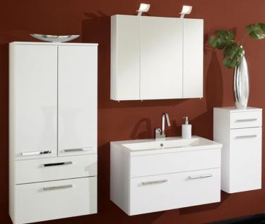 bad spiegelschrank g nstig online kaufen bei yatego. Black Bedroom Furniture Sets. Home Design Ideas
