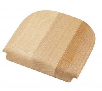 Besteckeinsatz Holz Online Bestellen Bei Yatego