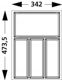 gew rzgl ser g nstig sicher kaufen bei yatego. Black Bedroom Furniture Sets. Home Design Ideas