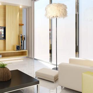 stehlampe wei g nstig sicher kaufen bei yatego. Black Bedroom Furniture Sets. Home Design Ideas