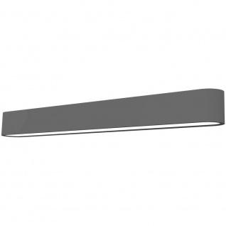 wandleuchte 60 cm g nstig online kaufen bei yatego. Black Bedroom Furniture Sets. Home Design Ideas