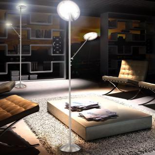 gedrehte stehleuchte online bestellen bei yatego. Black Bedroom Furniture Sets. Home Design Ideas