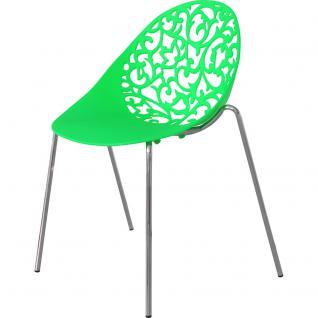 stuhl max g nstig sicher kaufen bei yatego. Black Bedroom Furniture Sets. Home Design Ideas