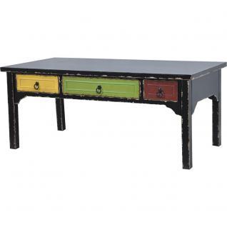 tisch 110 x 110 cm g nstig online kaufen bei yatego. Black Bedroom Furniture Sets. Home Design Ideas