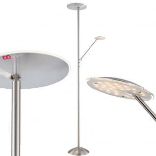 led stehlampen mit dimmer g nstig kaufen bei yatego. Black Bedroom Furniture Sets. Home Design Ideas