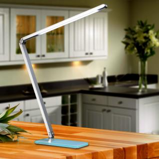 schreibtisch glas metall g nstig kaufen bei yatego. Black Bedroom Furniture Sets. Home Design Ideas