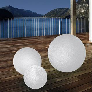 led gartenlicht g nstig sicher kaufen bei yatego. Black Bedroom Furniture Sets. Home Design Ideas