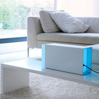 tischlampe silber g nstig online kaufen bei yatego. Black Bedroom Furniture Sets. Home Design Ideas