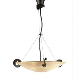 tisch glas rund g nstig sicher kaufen bei yatego. Black Bedroom Furniture Sets. Home Design Ideas