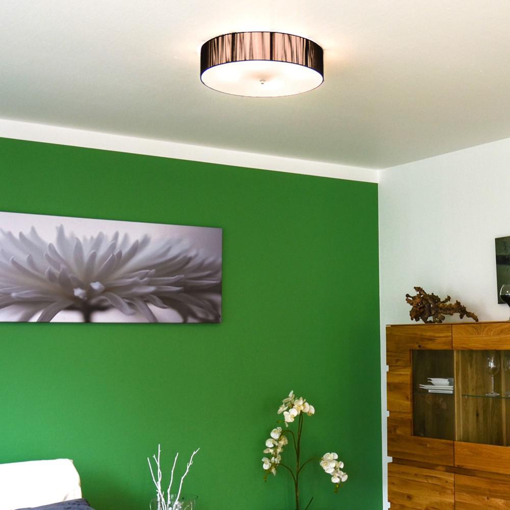 licht design skapetze lichtplaner licht design skapetze gmbh co kg simbach bayern beleuchtung. Black Bedroom Furniture Sets. Home Design Ideas