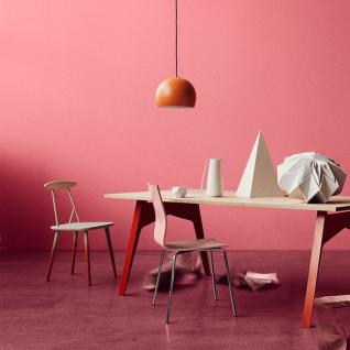 pendelleuchte modern braun online kaufen bei yatego. Black Bedroom Furniture Sets. Home Design Ideas