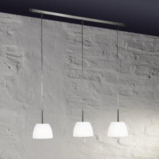 glas tisch aluminium online bestellen bei yatego. Black Bedroom Furniture Sets. Home Design Ideas