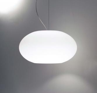 casablanca aih medium pendelleuchte aluminium matt geb rstet pendellampe kaufen bei. Black Bedroom Furniture Sets. Home Design Ideas