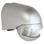 Globo 32812S Land Sensor Bewegungsmelder Bewegungssensor IP44 / max. 1000W