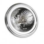 G53 QRB111 / Reflektorlampe / 430 Lumen / 50 Watt / Halogenlampen