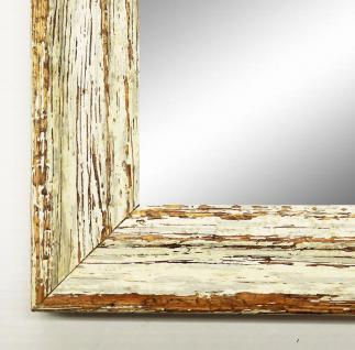 holz spiegel wei g nstig online kaufen bei yatego. Black Bedroom Furniture Sets. Home Design Ideas