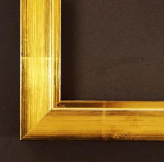 bilderrahmen glas schwarz g nstig kaufen bei yatego. Black Bedroom Furniture Sets. Home Design Ideas