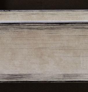 spiegel wandspiegel holzrahmen modern vintage corona in silber 6 9 alle gr en kaufen bei. Black Bedroom Furniture Sets. Home Design Ideas
