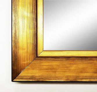 spiegel modern g nstig sicher kaufen bei yatego. Black Bedroom Furniture Sets. Home Design Ideas