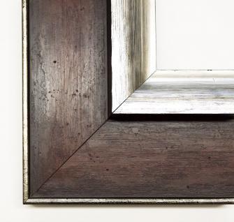 holz bilderrahmen braun online bestellen bei yatego. Black Bedroom Furniture Sets. Home Design Ideas