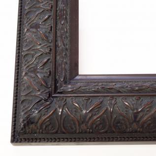 rahmen holz schwarz online bestellen bei yatego. Black Bedroom Furniture Sets. Home Design Ideas