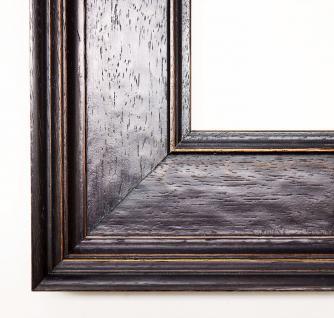 bilderrahmen antik holz online bestellen bei yatego. Black Bedroom Furniture Sets. Home Design Ideas