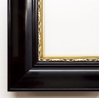 impressionen bilderrahmen g nstig kaufen bei yatego. Black Bedroom Furniture Sets. Home Design Ideas