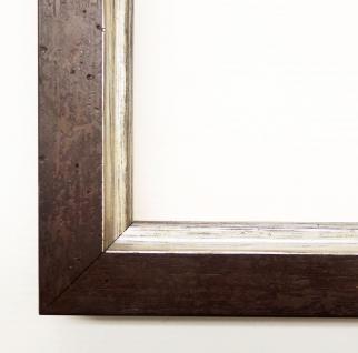 bilderrahmen ohne rahmen g nstig kaufen bei yatego. Black Bedroom Furniture Sets. Home Design Ideas