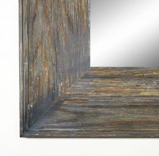 spiegel wandspiegel grau g nstig kaufen bei yatego. Black Bedroom Furniture Sets. Home Design Ideas