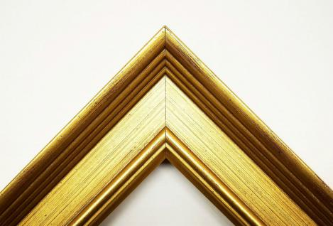 Holz spiegel antik g nstig online kaufen bei yatego for Badspiegel holz