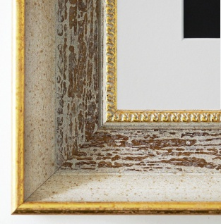 bilderrahmen beige g nstig online kaufen bei yatego. Black Bedroom Furniture Sets. Home Design Ideas