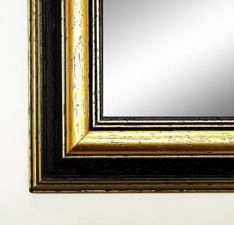 holz wandspiegel antik online bestellen bei yatego. Black Bedroom Furniture Sets. Home Design Ideas