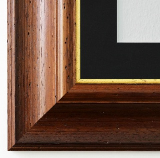 bilderrahmen braun g nstig online kaufen bei yatego. Black Bedroom Furniture Sets. Home Design Ideas