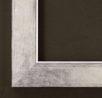 holz vintage bilderrahmen g nstig kaufen bei yatego. Black Bedroom Furniture Sets. Home Design Ideas