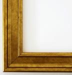 Bilderrahmen Rahmen Holz Foto Urkunde Antik Barock Landhaus Hamburg Gold 3, 4