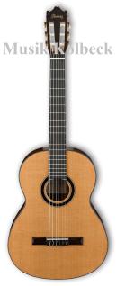 Ibanez GA15-NT, Konzertgitarre, 4/4 Größe,