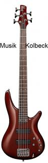 Ibanez SR305 RBM E-Bass 4/4