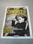 Top Charts 63 m. Linkin Park, Pink Feat. Nate Ruess, Rihanna, 978-3-86626-314-7