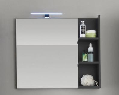 badezimmer ablage g nstig online kaufen bei yatego. Black Bedroom Furniture Sets. Home Design Ideas