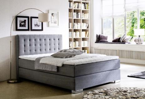 zon g nstig sicher kaufen bei yatego. Black Bedroom Furniture Sets. Home Design Ideas
