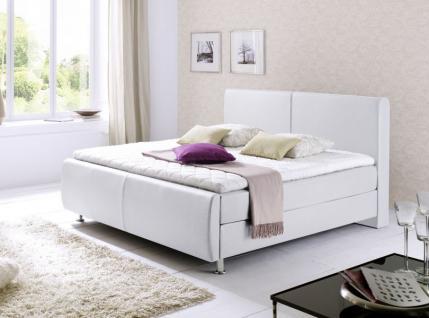 federkern g nstig sicher kaufen bei yatego. Black Bedroom Furniture Sets. Home Design Ideas