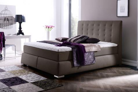 5 gang g nstig sicher kaufen bei yatego. Black Bedroom Furniture Sets. Home Design Ideas