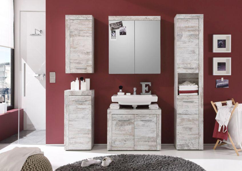 badezimmer kommoden weiß: wahl badschrank selber bauen gestaltung