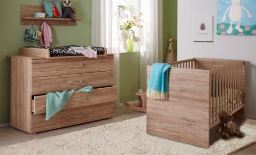 sisal g nstig sicher kaufen bei yatego. Black Bedroom Furniture Sets. Home Design Ideas