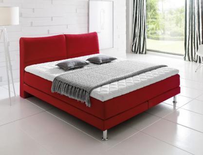 boxspringbett 180 g nstig online kaufen bei yatego. Black Bedroom Furniture Sets. Home Design Ideas